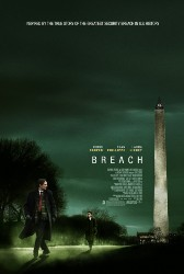 cover Breach