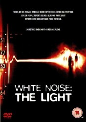 cover White Noise 2: The Light