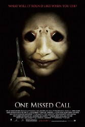 cover One Missed Call