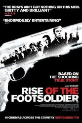 cover Rise of the Footsoldier