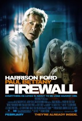 cover Firewall