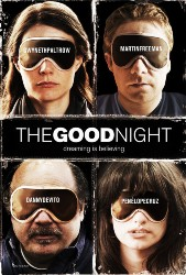cover Good Night, The