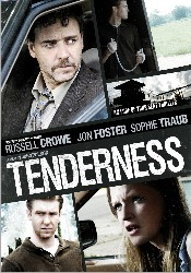 cover Tenderness