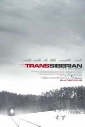 cover Transsiberian