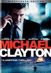 cover Michael Clayton