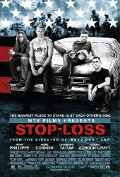 cover Stop-Loss