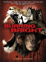 cover Burning Bright