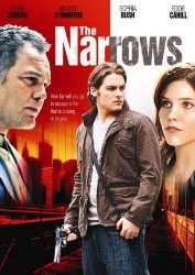 cover Narrows, The