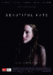 cover Beautiful Kate