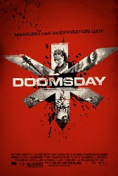 cover Doomsday
