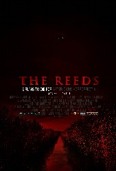 cover Reeds, The