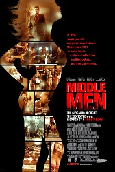 cover Middle Men