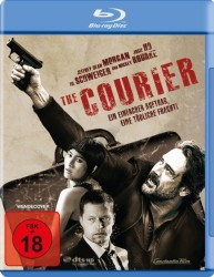 cover Courier, The