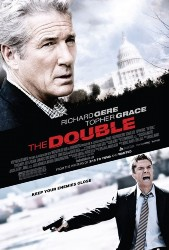 cover Double, The