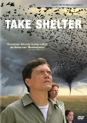 cover Take Shelter