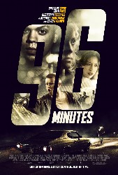 cover 96 Minutes